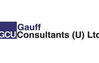 AFWA Conference: Gauff Consultants (U) Ltd
