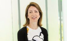 LGIM's Helena Morrissey unveils GIRL fund  targeting companies with high gender diversity