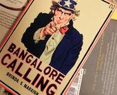 bangalore-calling