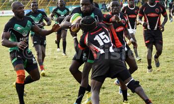 Rugby heathens v mongers 350x210