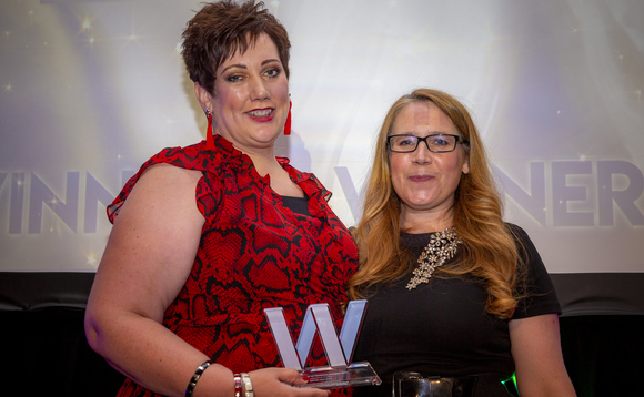 Womeninpensions2019 winners 011 580x358