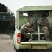 Boko Haram kills five in attack on reopened highway