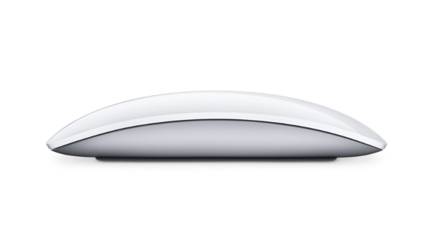 magicmouse2apple100621516orig