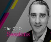 CTO Sessions: Paul Farrington, Veracode