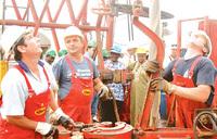 Deadline for licensing of oil firms extended