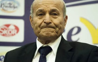 Algeria's richest man held in jail in graft probe