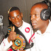 Golola to hire coaches from Thailand.