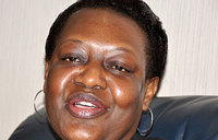 IGG will work despite parliamentary delays