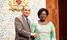 Kadaga asks govt to invest in cultural tourism