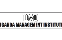 Uganda Management Institute (UMI)