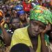 Burundi refugee figure hits 250,000 - UNHCR