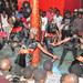 Singer Nwagi leaves fans yearning for more