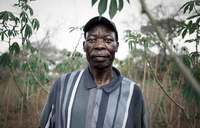 Down but not out: LRA haunts Central Africa