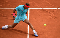 'Nadal's Paris record will never be beaten', predicts Murray