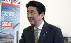 Ruffer: The 'intensely interesting' opportunity in Japan