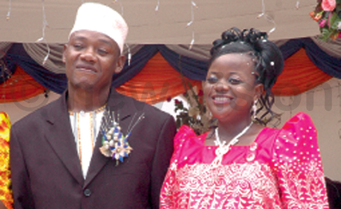 ubiru and take during their introduction