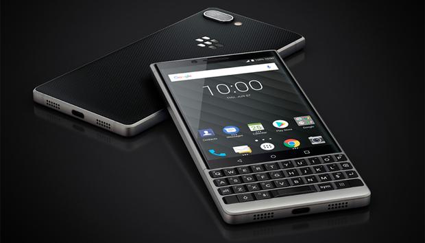 blackberrykeytwosilver100760542orig