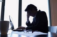 Poor working environment irks Auditor General