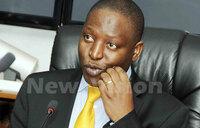 Govt still investigating Bank of Uganda cargo saga