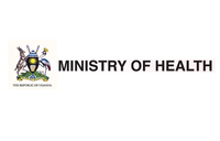 Ministry of Health notice