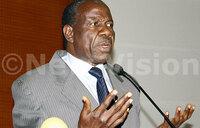 World Bank faults Uganda over low loan absorption