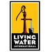 Living Water International (LWI)