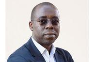 Meet Stephen Mutana, MTN Uganda's General Manager Mobile Financial Services
