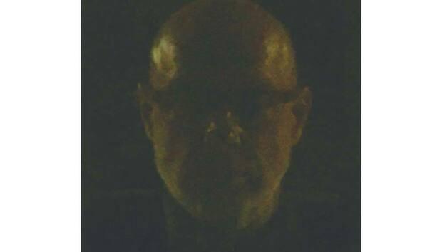 reflectionicon100703270orig