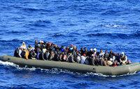 Nigerian migrant beaten to death in Italy