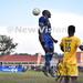 IN PICTURES | Premier League - Villa 1-1 URA