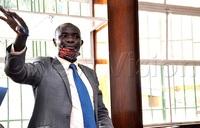Mabirizi threatens to take Bobi Wine age case to East African Court