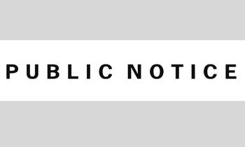 Notice notice use logo 350x210