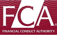 FCA consults on its regulatory future 'mission'