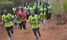 Organisers eye Akright City Run growth