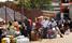 Global buses halt services, travellers stranded