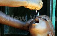 Uganda ranks low in immunisation coverage - report