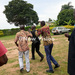 Man thrown out of FDC meeting in Arua