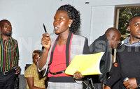 Anite sues local newspaper for sh500m