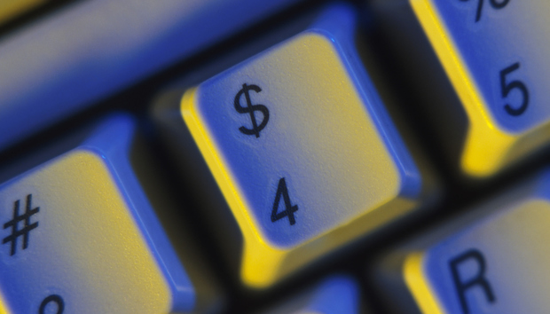 thinkstockphotos122551173dollarsignkeyboard100654617orig