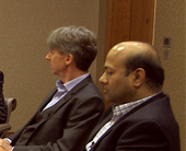 2015-european-roundtable-all-participants