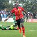 Bayo gets Uganda Cranes off to winning start in CECAFA