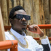 Covid 19: Five things singer Aganaga can't do without