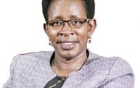 Uganda to host first hepatitis B summit
