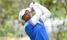 Uganda trails as Challenge Trophy gets underway