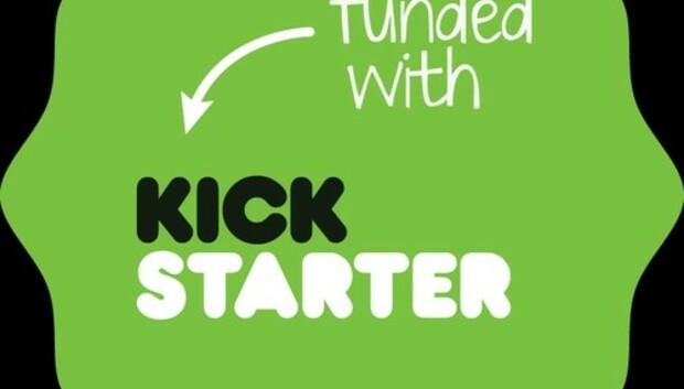 kickstarterbadgefunded500