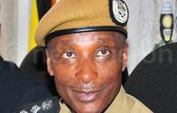 Journalists contest media ban on Kayihura spy tapes case