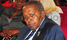 Shallow financial sector reflects structure economy - Mutebile