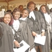 LDC sets new admission requirements