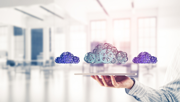 Evolving cloud environments- change is here