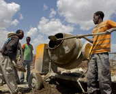 ethiopia-dfid-uk-department-for-international-development